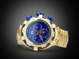 Relógio Esportivo Unissex