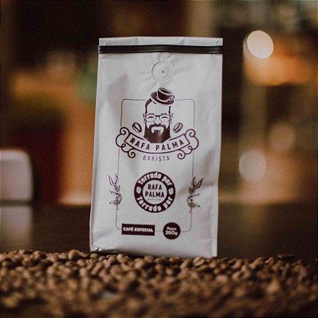 Café Especial - Acauã novo