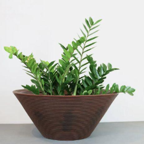 Vaso Bali 58 x 24 cm
