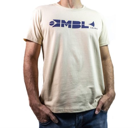 Camiseta MBL Ceará