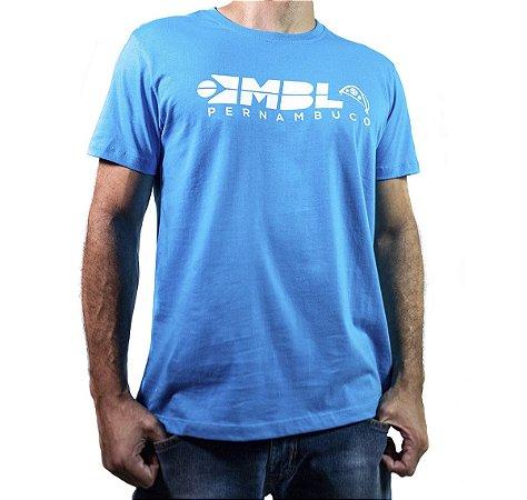 Camiseta MBL Pernambuco