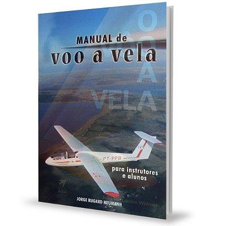 Manual de Voo a Vela