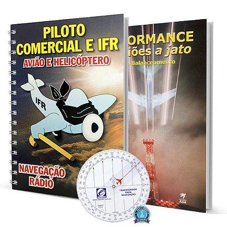 AeroKit Despachante Operacional - Módulo 2