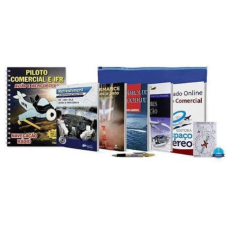 AeroKit PC Plus