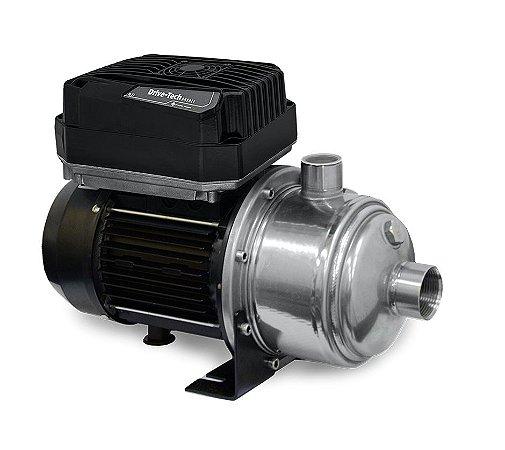 Pressurizador de Água Schneider Vfd Eh5315st 1,5cv Mono 220v