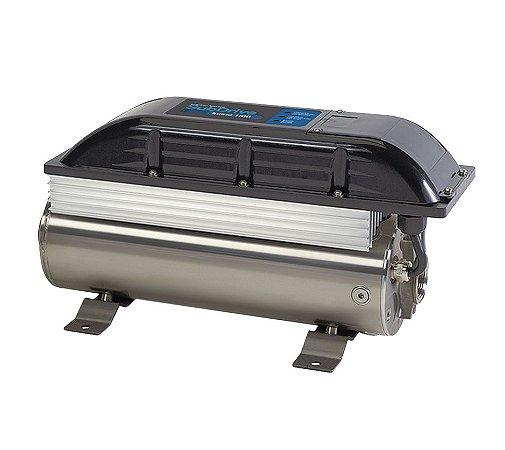 Pressu de Água Schneider Subdrive Inline 1100 1,2cv Mono 220v