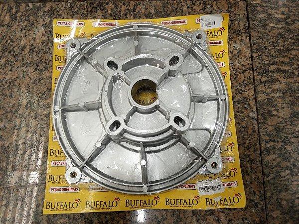 Tampa Da Bomba Motobomba BFD 4S Buffalo