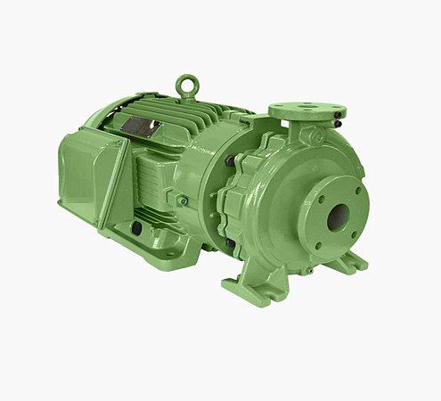 Bomba Mono Schneider Fit 065-040-125 10cv Trif 380/660v