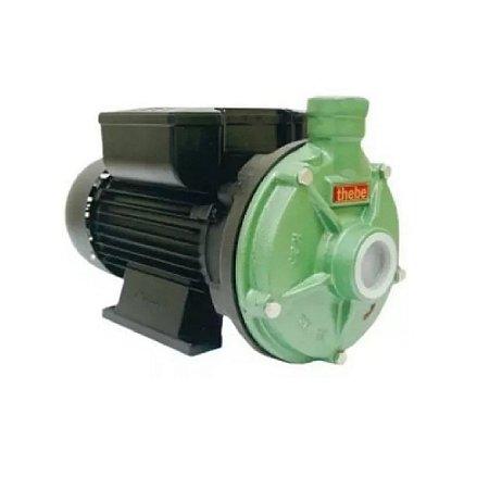 Bomba Centrifuga Thebe Tha-16 Br 1,5cv Thebe Mono 220/440v