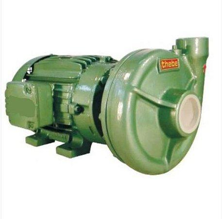 Bomba Thebe Centrifuga Mono Ths 18 R 4cv Mono 220/440v