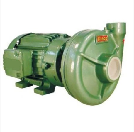 Bomba Thebe Centrifuga Mono Ths 18 R 12,5cv Mono 220/440v