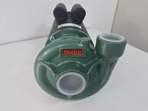Bomba Centrifuga Thb-13 3/4 Cv Mono 127/220-254v