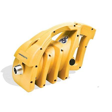 Vibrador de Imersao de Alta Rotacao Com Motor Mono 220v S/ Mangote  Menegotti