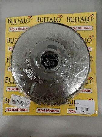 Embreagem Parcial G G6.5 J38 Buffalo