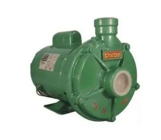 Bomba De Agua Centrifuga 1cv Thebe Th-16 Nr Mn 30mca 127/220
