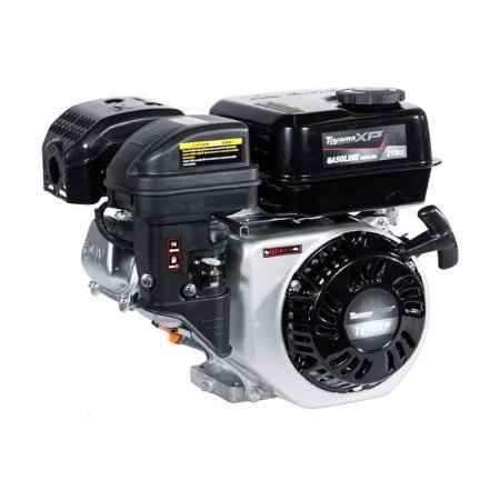 Motor a Gasolina 7,0 cv  Partida Eletrica TE70-XP TOYAMA