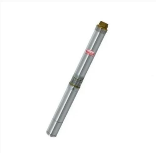 Bomba Thebe 3TSM(I) 2/10 0,50cv Monofásico 220V