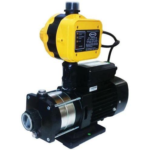 Pressurizador Jacuzzi Acquahouse 1aqh6-220v - Jmh4-20-M Monofasico 220V