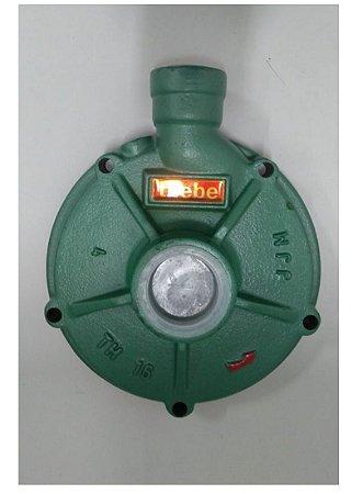 Bomba TH-16 IP21 Sem Motor Ebara Para Motor de 3CV