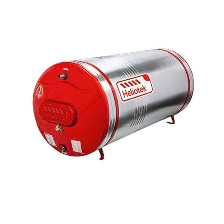 Boiler De Alta Pressao Bosch 300l Mkp 300 Inox 444 40 M.C.A