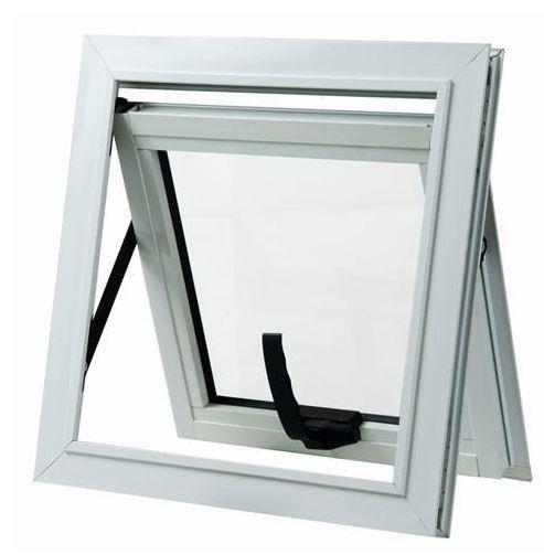 Janela Maxim-Ar De 01 Folha Com Vidro Mini Boreal