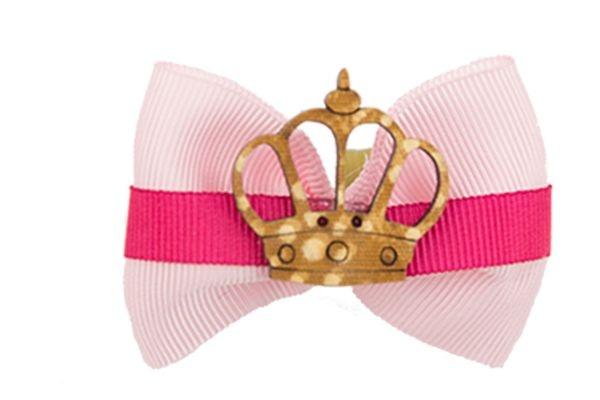 laço Princess
