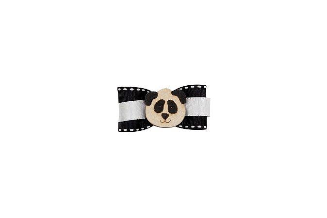 Laço Panda