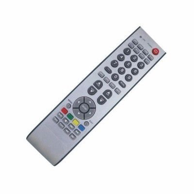 CONTROLE REMOTO LCD BUSTER 7982