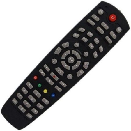 Controle remoto Freesky Voyager