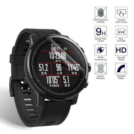 Xiaomi Amazfit Stratos / Pace 2 Smartwatch