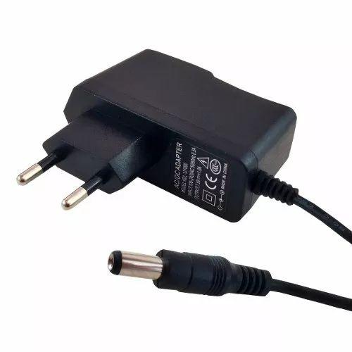 Fonte de alimentação 5 volts 2 Ampéres