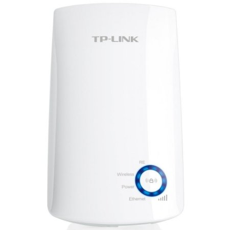 Repetidor Universal Wi-Fi 300Mbps TL-WA850RE