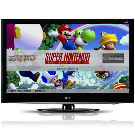 Cartucho para TV box 8 GB MXQ PRO 4K MX9 TX2 TX6 BTV HTV MI BOX V88 SMART TV 8GB 3400 JOGOS