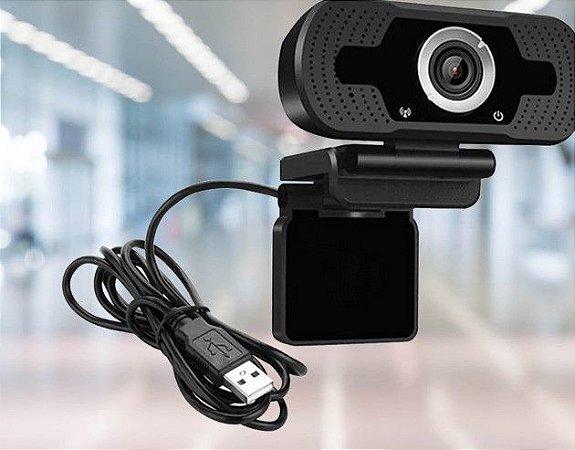 Web cam 2.0