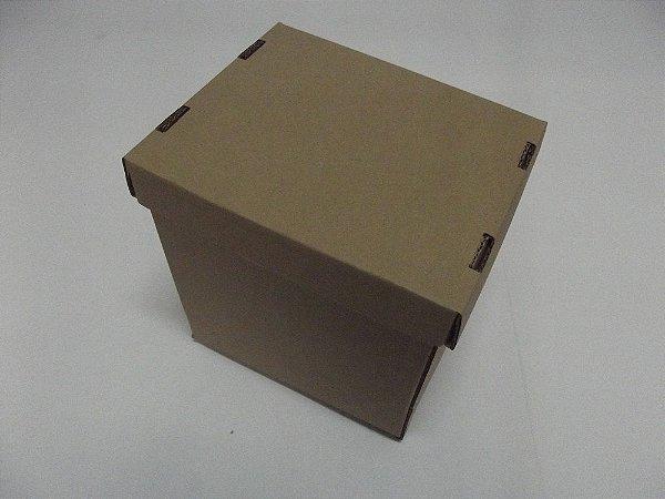 CX SORVETE 5 LITROS PLASTIFICADA - COM 200 CAIXAS