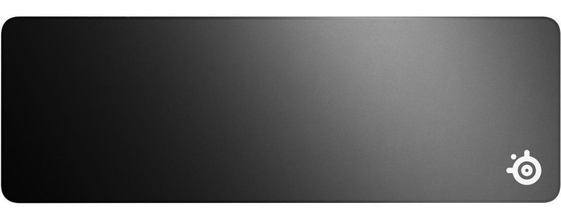 MOUSEPAD STEELSERIES QCK EDGE XL 90X30CM