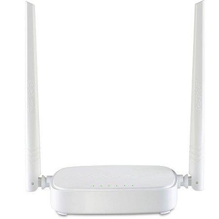 Roteador Wifi 300MBPS N301 TENDA