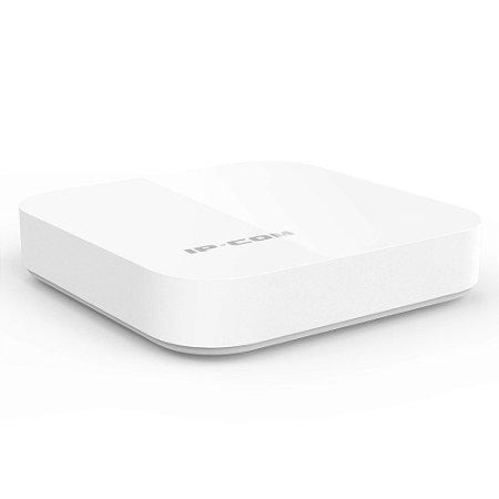 Roteador Wifi Mesh 1200MBPS EW9EP9 TENDA