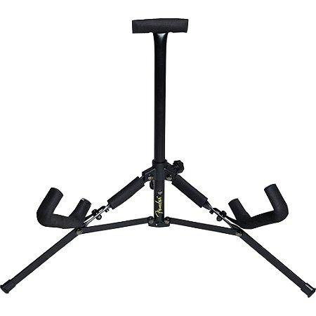 Mini Pedestal para Violão FENDER