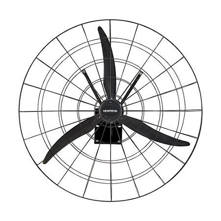 Ventilador de Parede Industrial 1M 220v VENTISOL