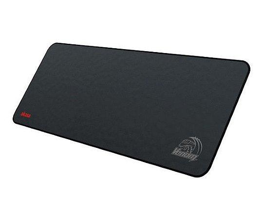 Mousepad Akasa Venom Black Xl 800 X 300 X 3mm Ak-mpd-05bk