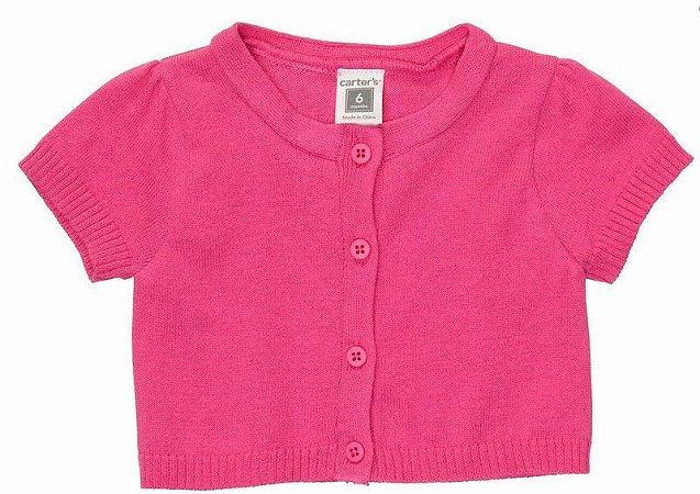 Blusa Infantil Carter's