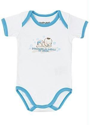 Body Babysol