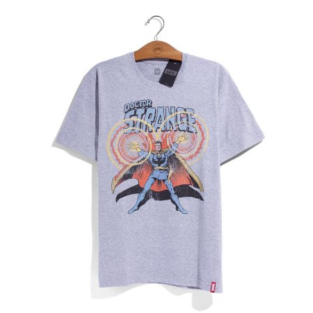 Camiseta Marvel Doctor Strange