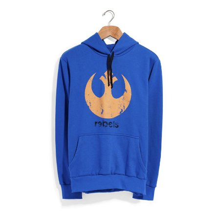 Moletom Star Wars Rebels