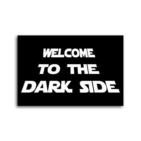 Capacho Dark Side