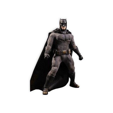 Boneco Batman vs Superman - Batman