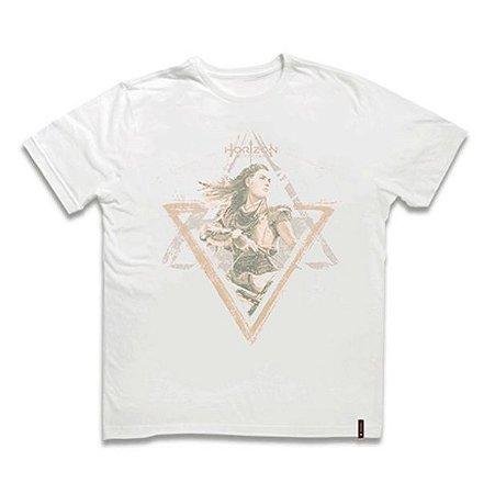 Camiseta Horizon Zero Dawn