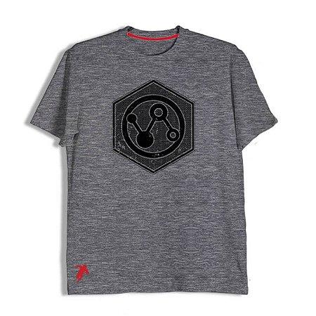 Camiseta Homem Formiga e a Vespa