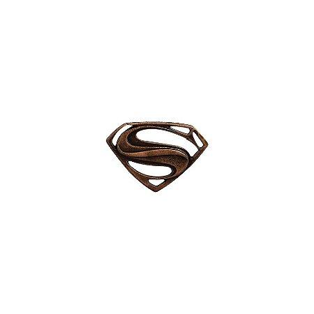 Pin Superman